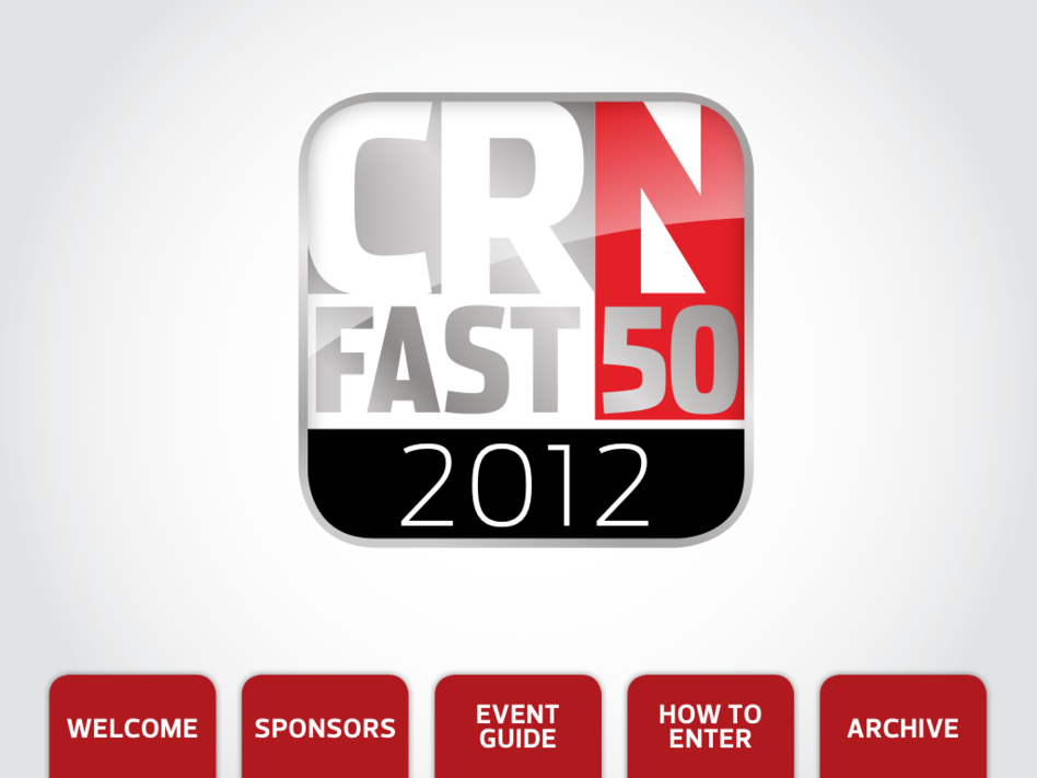 Latest 'CRNFast50' Cover